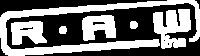 raw-line-logo-lacertosus